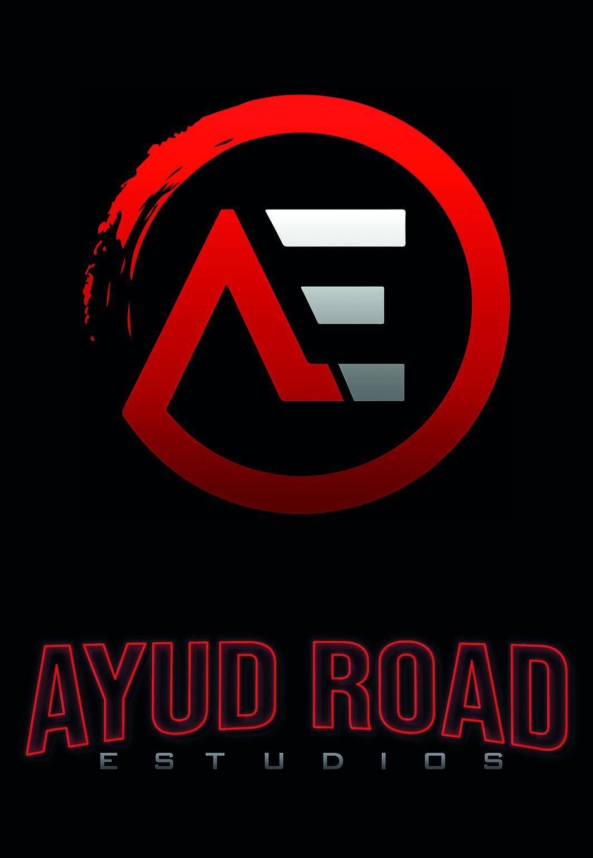 Ayud Road Estudios Academia de musica moderna escuela clases de guitarra en Calatayud